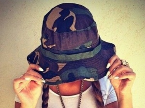 Braid_Bucket_Hat